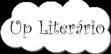Up Literário - Resenhas e afins