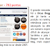 Ranking Top Blogger 2013 - DB em 1º lugar!