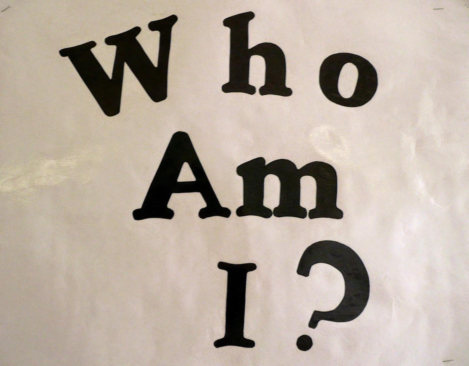 http://whoamidentity.blogspot.com.es/