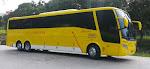 Elegance 360 Volvo B12R