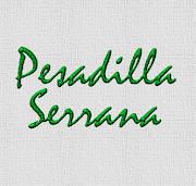 Pesadilla Serrana 2015