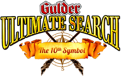 Brave the stakes and dare to be the Last Man / Woman Standing in Season 10 of Nigeria's Ultimate Reality TV show. GULDER ULTIMATE SEARCH is the reality show for achievers - individuals who are champions in their everyday lives.  Registration for Gulder Ultimate Search Season 10 is on-going, interested candidates should register immediately.