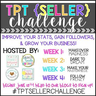 http://www.teachcreatemotivate.com/2015/06/tpt-seller-challenge.html