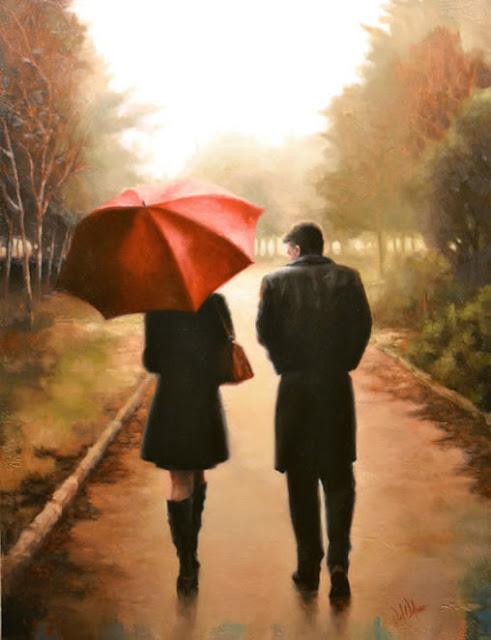 poesia, diferença homem mulher, psicologa bh, solteiros e casais