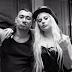 Nicola Formichetti habla del emotivo reencuentro con Lady Gaga