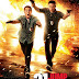 DOWNLOAD FILM 21 JUMP STREET 2012 | SUBTITLE INDONESIA