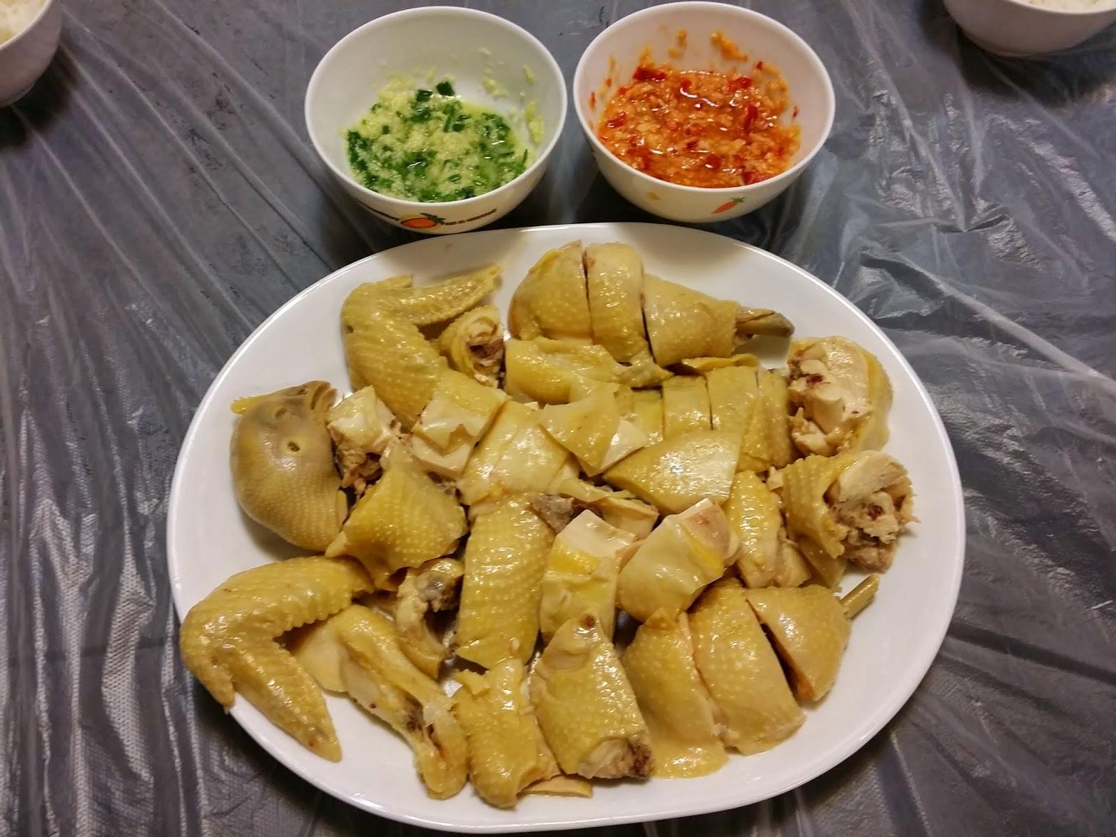 飯の画像 p1_37