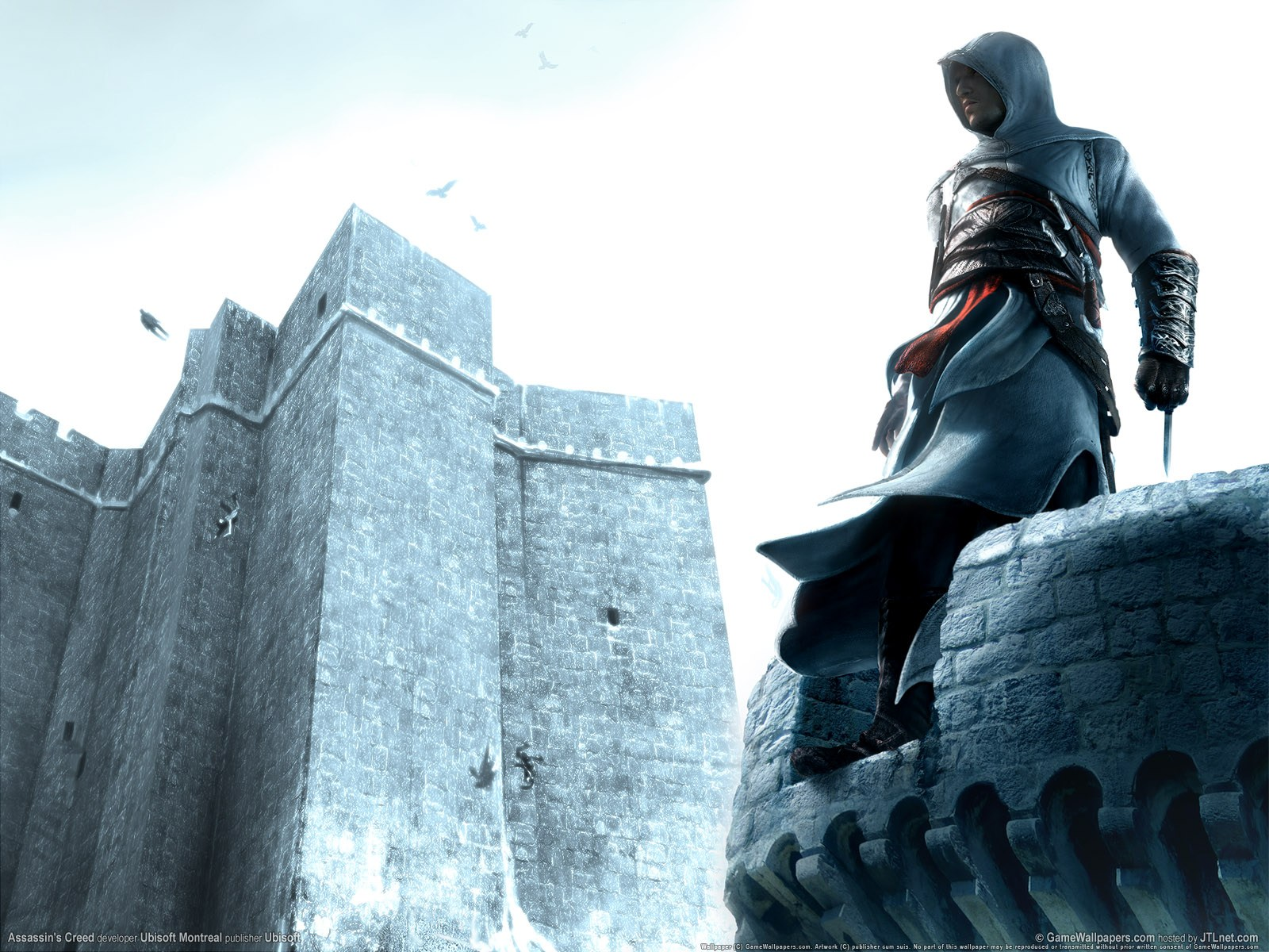 http://2.bp.blogspot.com/-YWNfdWS7IWo/UO1tfiKwscI/AAAAAAAAAJM/oFsRDnvItLA/s1600/assassins-creed-wallpaper.jpg