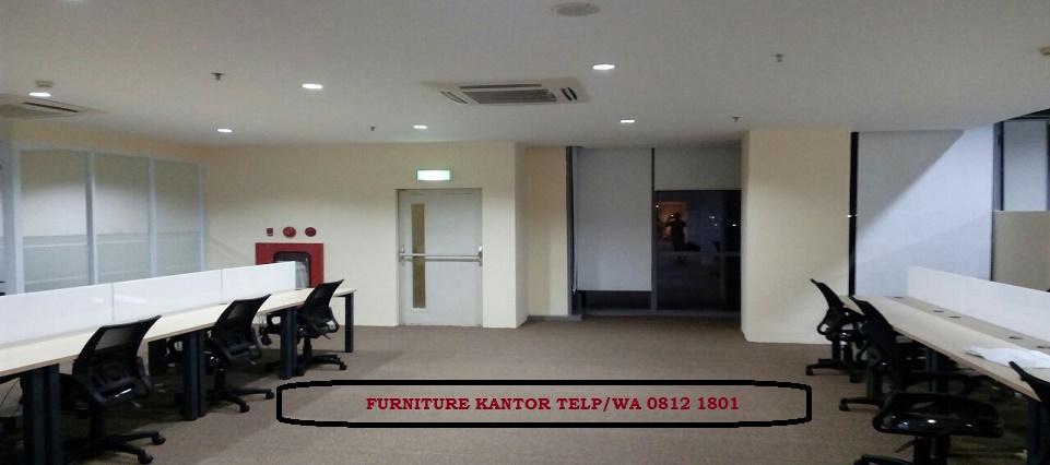 Furniture kantor, Furniture kantor murah, Furniture Jepara, Furniture Rumah,