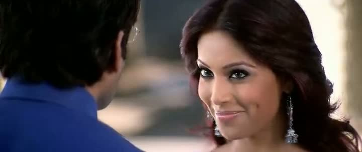 Watch Online Full Hindi Movie Phir Hera Pheri 2000 300MB Short Size On Putlocker Blu Ray Rip
