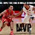 MVPs Jornada 4 : Paul Stoll lidera a los mejores jugadores jugadores de la Jornada