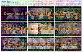 http://2.bp.blogspot.com/-YWPxkHkF1KA/VVcve3Y6NAI/AAAAAAAAuf8/6YFpD0iXdlw/s320/3B.mp4_thumbs_%5B2015.05.16_19.50.30%5D.jpg