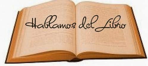 Hablemos de Libros, Reseñas de libros