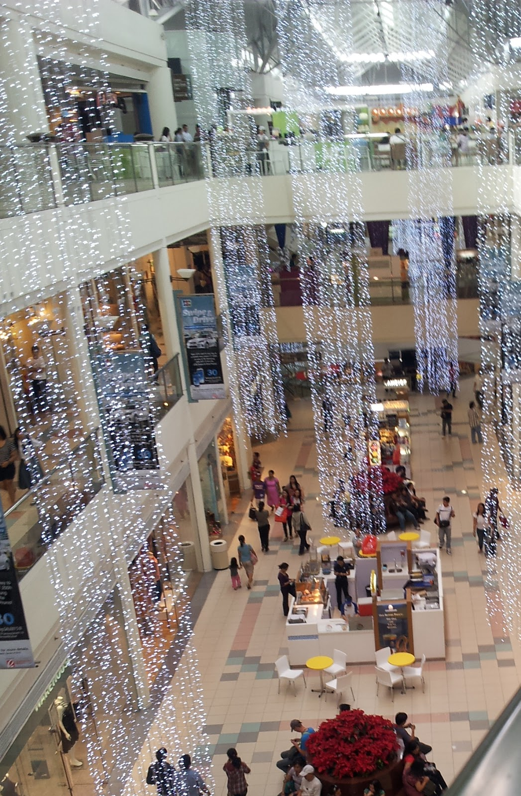 thoughts on at the galleria shopping Find all of the stores, dining and entertainment options located at the galleria.
