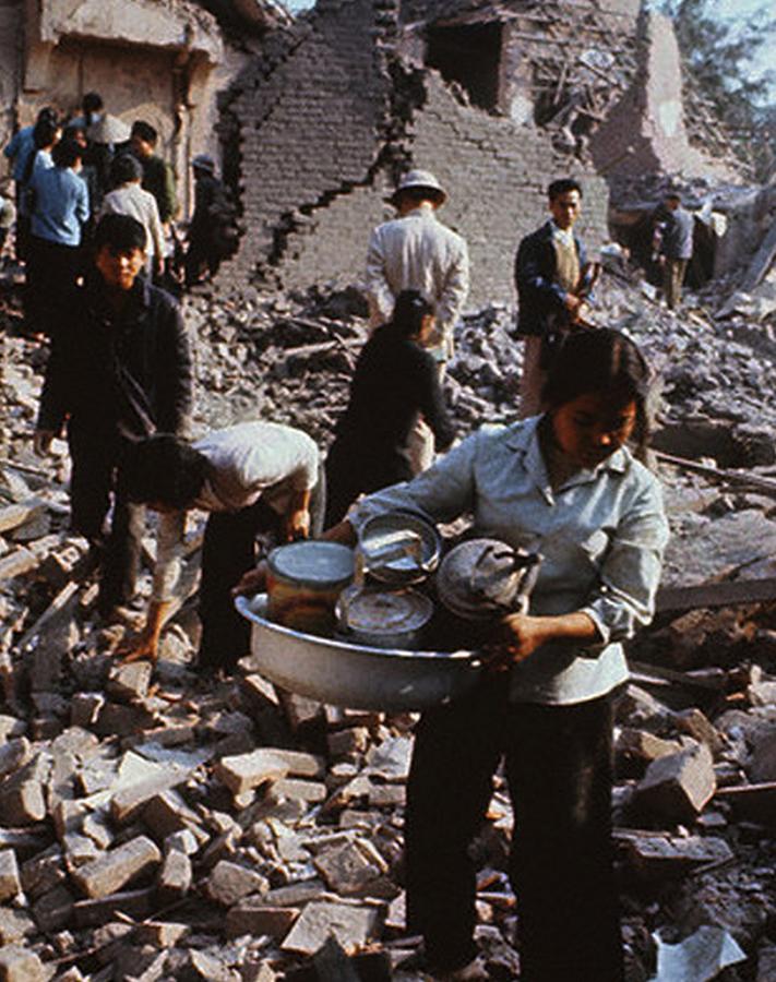 Christmas bombing hanoi 20 d 233 cembre 1972 christmas bombing hanoi 20