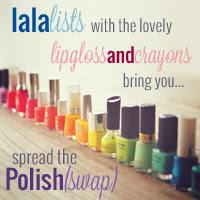 lala Lists