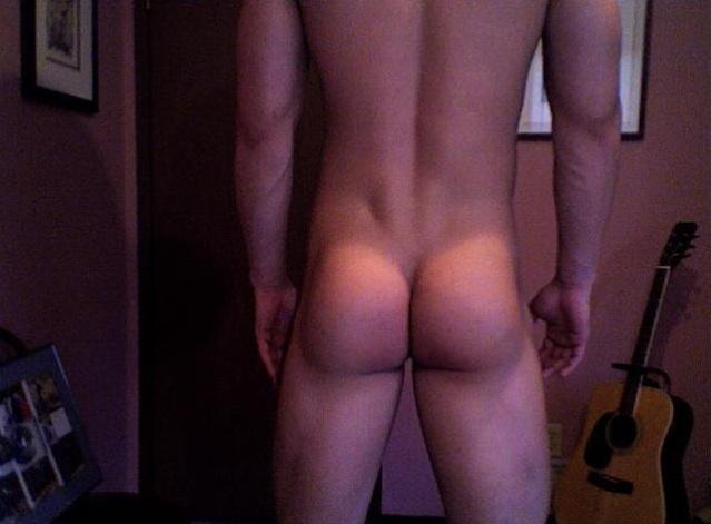 gay oral masajes lima