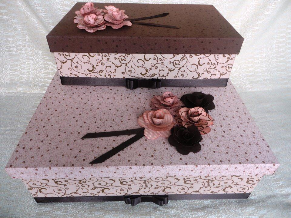 Oficina de caixas caixas para decora o for Oficina de caixa
