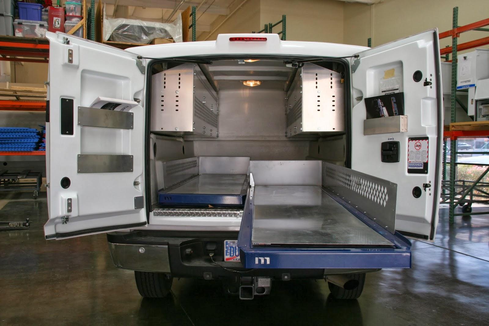 cheap work vans for sale autos post
