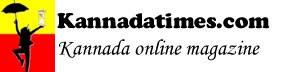 My Online Magazine