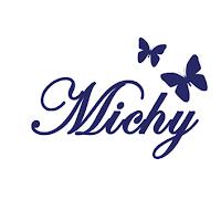 Michy