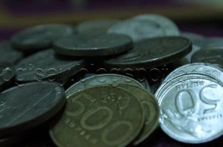 Sejarah Uang Logam dan Kertas di Dunia