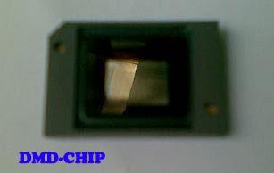 dmd-chip
