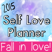 Fall in Love with YOU in 2015