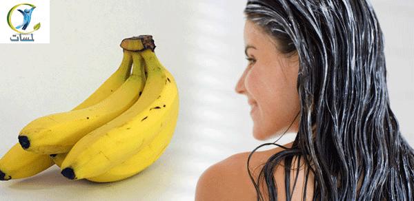 4 نصائح للحصول على شعر ناعم