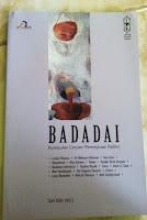 https://www.tokopedia.com/oleh2borneo/badadai