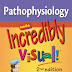 Pathophysiology Made Incredibly Visual! - Free Ebook Download