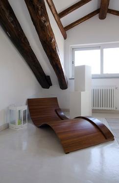 Errelab crea in resina i pavimenti in resina sono for Materiali impermeabili naturali