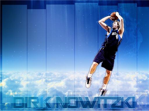 gallery for dirk nowitzki wallpaper 2011