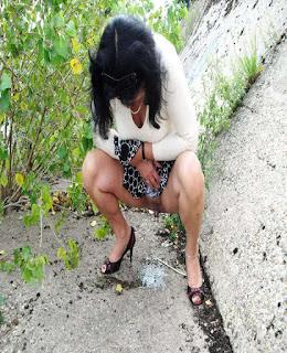 青少年的裸体女孩 - sexygirl-P_404_003_-796314.jpg