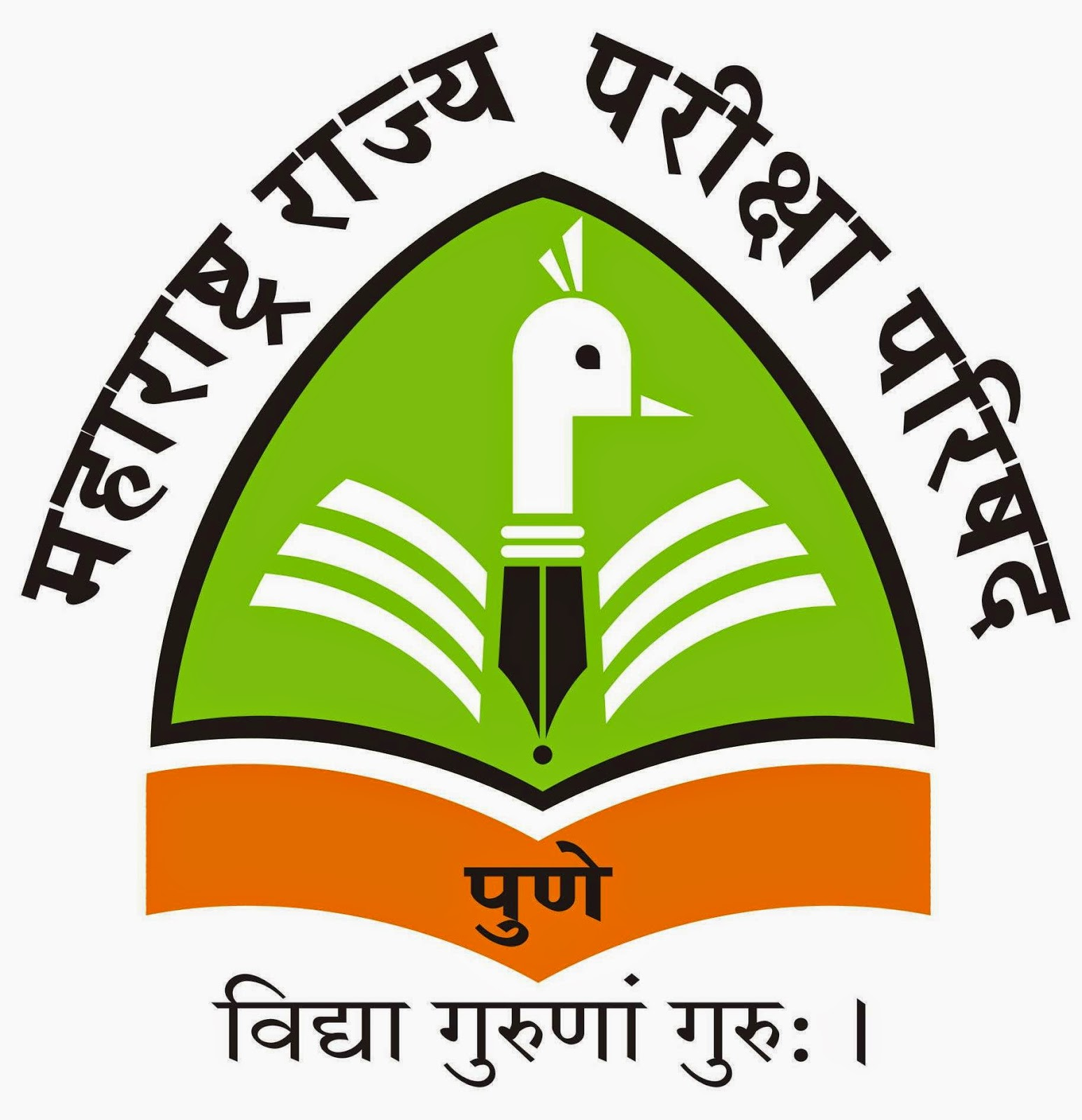 MAHA TET Teacher eligibility test date 2014, MAHATET admission form, MAHATET notification