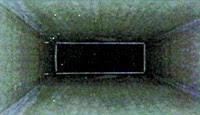 Appliance Repair Video Tips