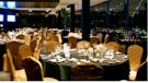 Miramar Restaurante