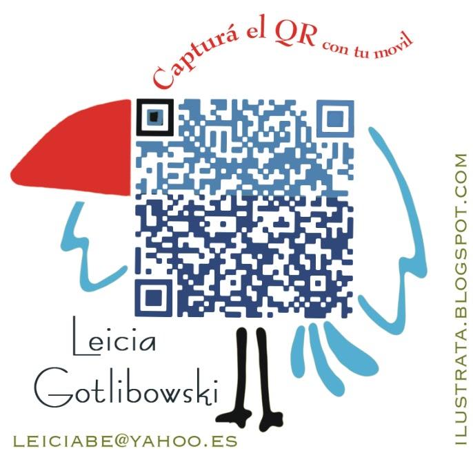 ilustrata.blogspot.com