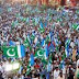 Request to Jamat-e-Islami by Irfan Siddiqui