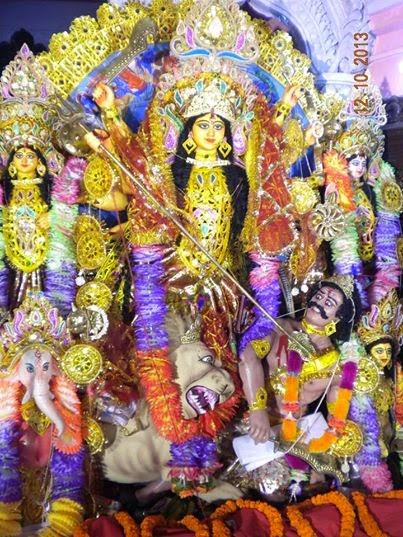 Nripendra Narayan Bengali Hindu Hall darjeeling