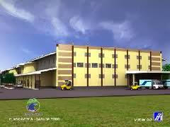 Informasi Lowongan Kerja Terbaru Di Bandung November 2013