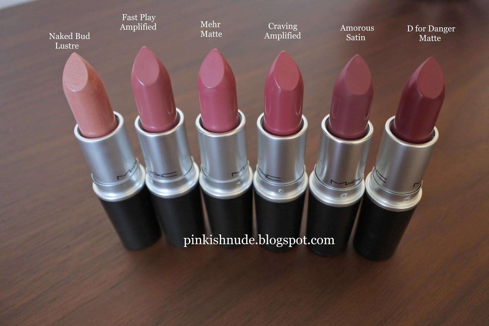 Top make up blog beauty blog make up swatches reviews and photos : MAC  EK35