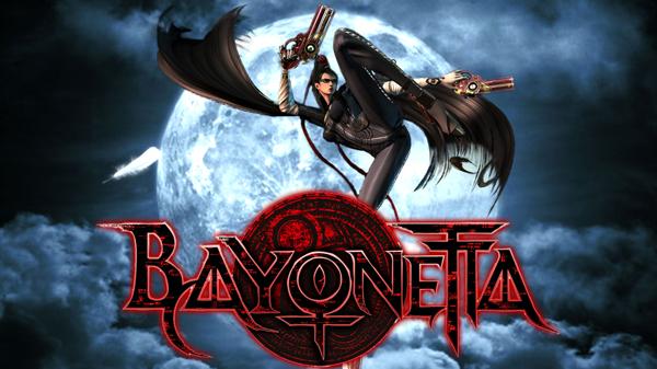 """Tráiler de """"Bayonetta: Bloody Fate"""", adaptación a anime del videojuego"""