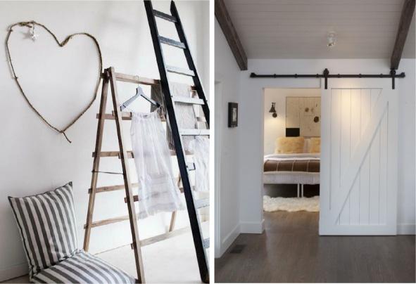 Scaletta In Legno Per Bagno : Scala per bagno idee per la casa douglasfalls