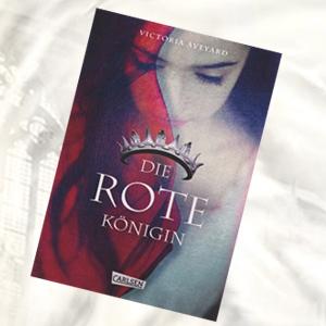 http://www.carlsen.de/hardcover/die-farben-des-blutes-band-1-die-rote-koenigin/51598