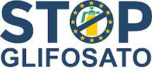 ¡URGENTE FIRMA! prohibición del glifosato