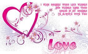 Gambar Foto Kata Kata Cinta Lucu 3