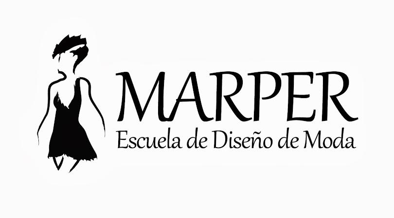 Escuela de Diseño de Moda Marper