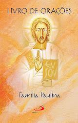 """""""A família que reza unida permanece unida."""" Papa Paulo VI"""