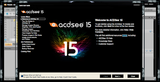 SS1-ACDSee 15.1 Build 197